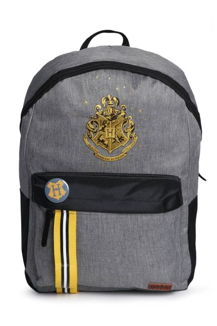 Mochila-Luxcel-Harry-Potter