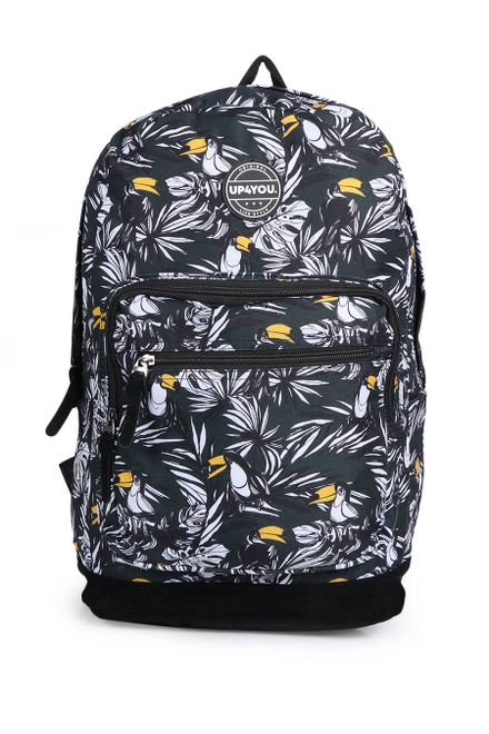 Mochila-UP4YOU-Full-Print-Ziper