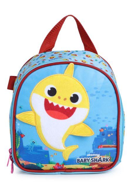 Lancheira-Infantil-Xeryus-Baby-Shark