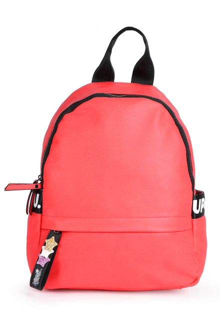 Mochila-Infantil-Up-By-Larissa-Manoela