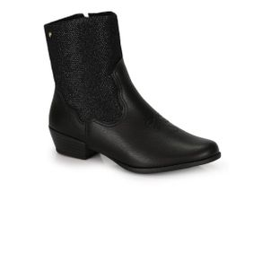 Ankle-Boots-Infantil-Pampili-Texana