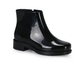 Ankle-Boots-Infantil-Grendene-Maisa-Trend