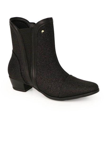 Ankle-Boots-Infantil-Pampili-Divas
