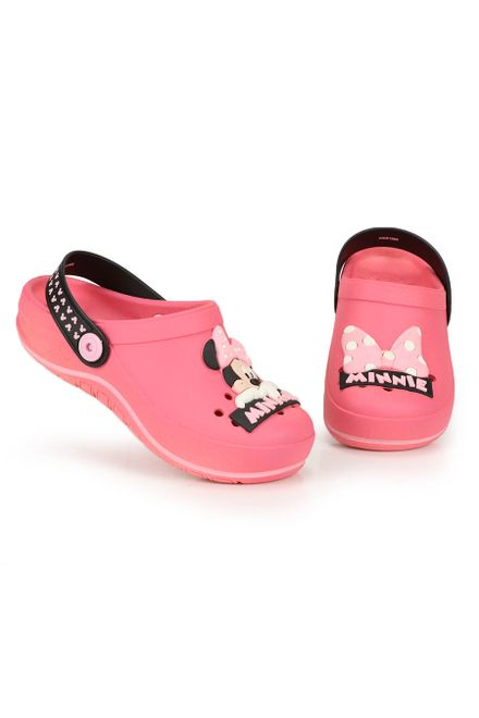 Sandalia-Clog-Infantil-Grendene-Minnie-Symbol-Babuch