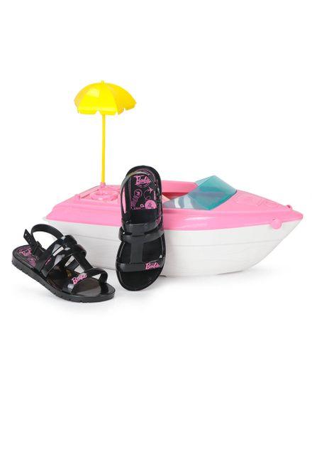 Sandalia-Rasteira-Infantil-Grendene-Barbie
