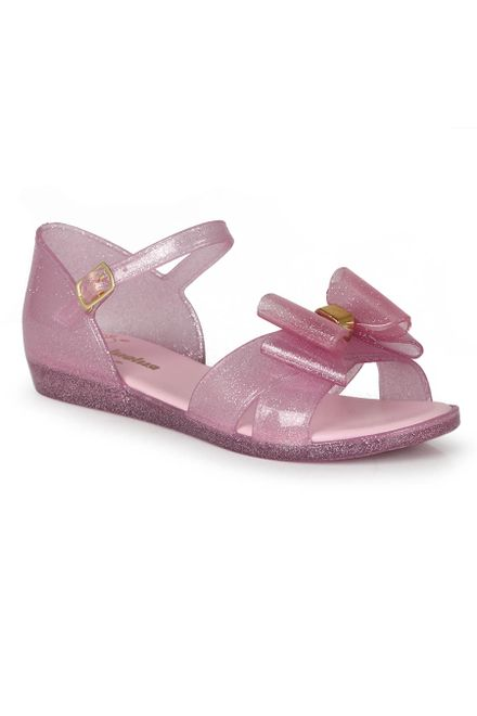Sandalia-Infantil-Luelua-Glitter-Injetado