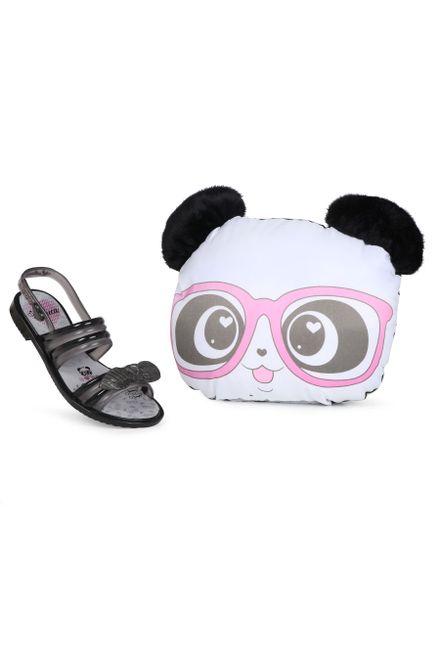 Sandalia-Infantil-Grendene-Luluca-Panda-Love