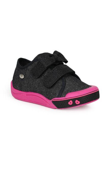 Tenis-Infantil-Klin-Toy-Velcro-Laco
