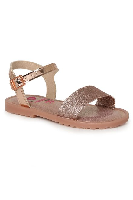 Sandalia-Infantil-Rasteira-Molekinha-Glitter