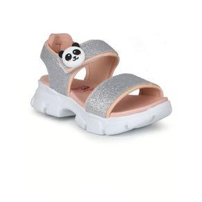Sandalia-Papete-Infantil-Molekinha-Panda