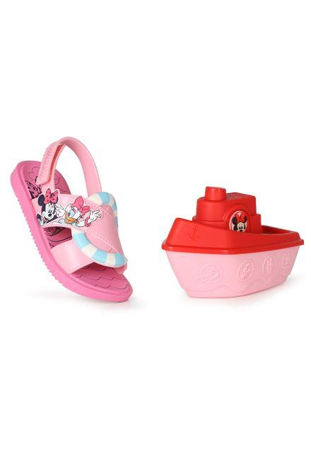 Sandalia-Rasteira-Infantil-Grendene-Disney-Shower