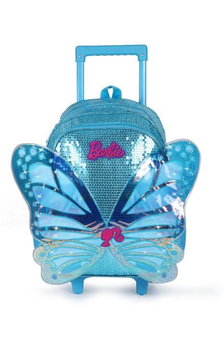 Mochilete-Infantil-Luxcel-Barbie