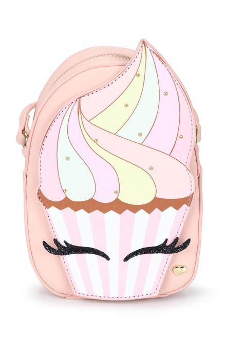 Bolsa-Transversal-Infantil-Pampili-Cupcake