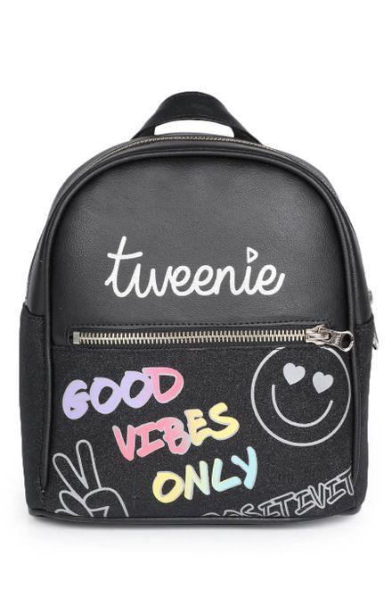 Mochila-Infantil-Tweenie-Good-Vibes