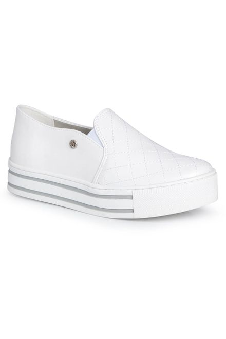 Slip-On-Via-Marte-Matelasse-Basico