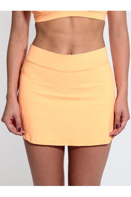 Shorts-Saia-Feminino-Aiyra-Cintura-Elastica