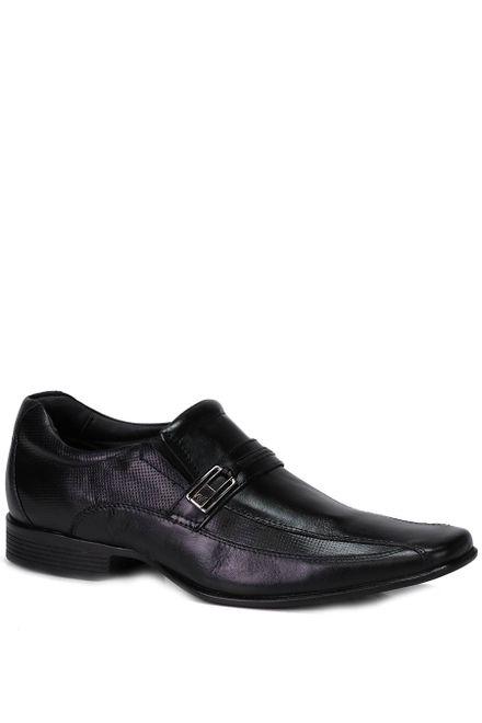 Sapato-Social-Masculino-Rafarillo-Pontilhado