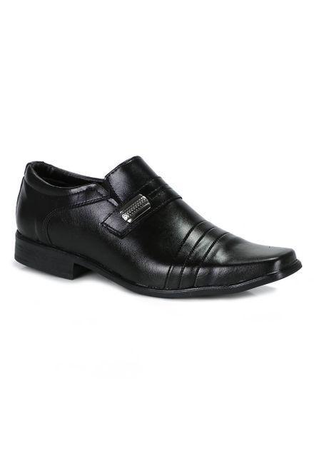 Sapato-Social-Masculino-Urbano-Costuras