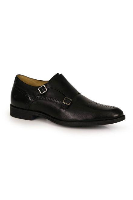 Sapato-Social-Masculino-Rafarillo-Fivelas