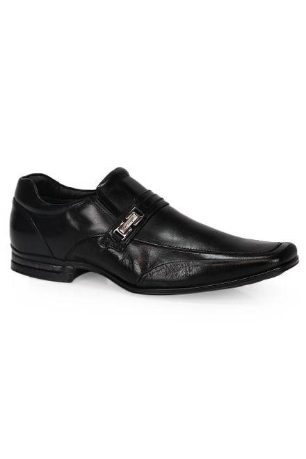 Sapato-Social-Conforto-Masculino-Rafarillo-Liso