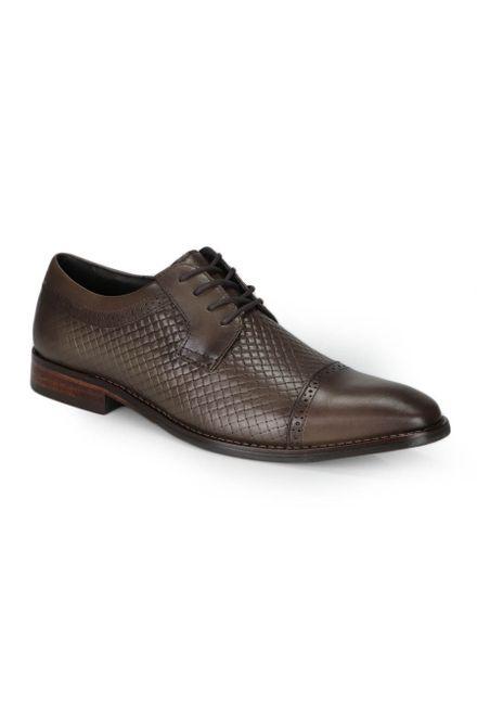 Sapato-Social-Masculino-Ferracini-Matelasse