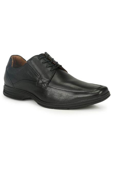 Sapato-Conforto-Masculino-Ferracini-Cadarco-e-Elastico