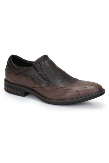 Sapato-Social-Masculino-Ferracini-Recortes-Basicos