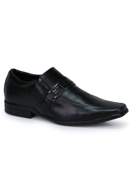 Sapato-Social-Masculino-Urbano-Basico