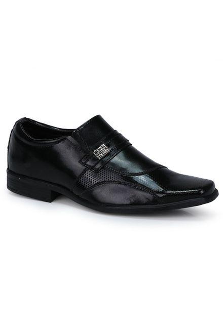 Sapato-Social-Masculino-Urbano-Recorte-Envernizado
