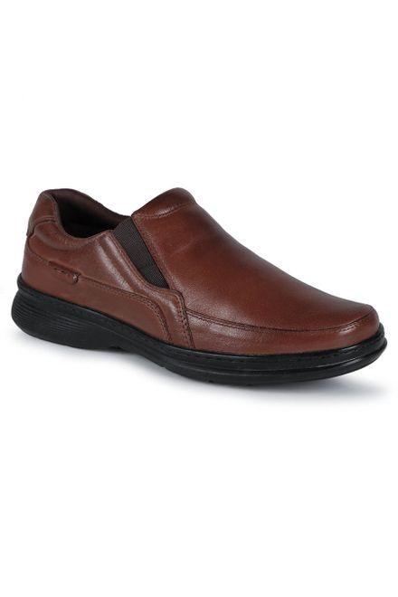 Sapato-Conforto-Masculino-Perfetto-Basico