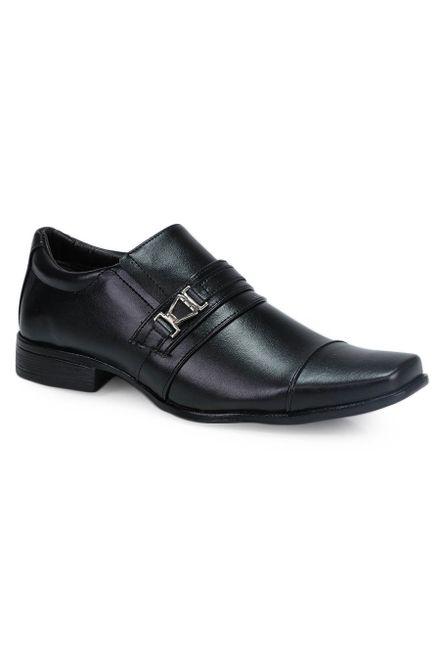 Sapato-Social-Masculino-Urbano-Recorte-e-Elastico
