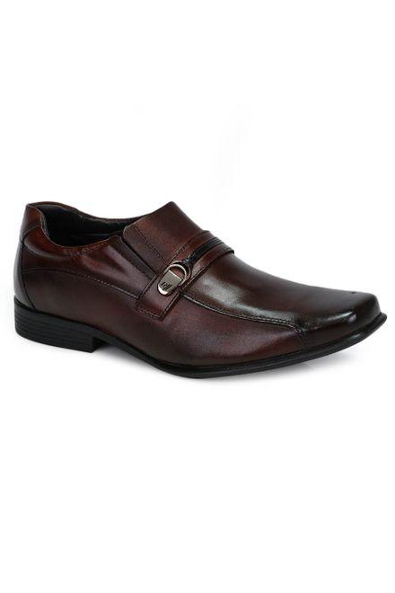 Sapato-Social-Masculino-Rafarillo-Liso