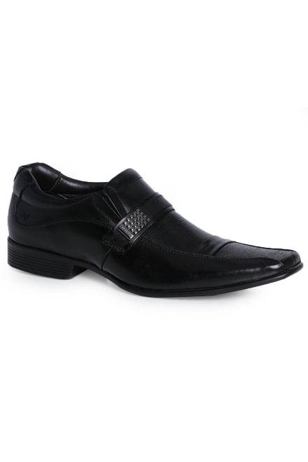 Sapato-Social-Masculino-Rafarillo-Office-Recorte