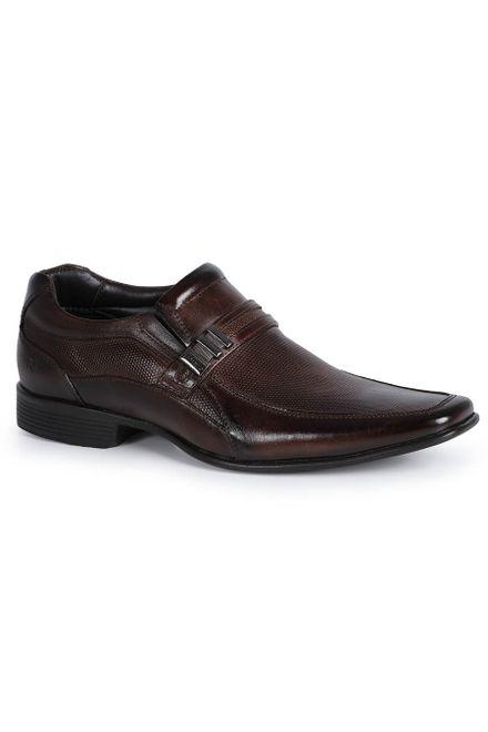 Sapato-Social-Masculino-Rafarillo-Office-Recorte-em-Textura