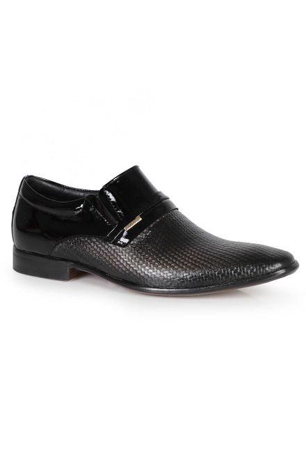 Sapato-Social-Rafarillo-Recorte-Texturizado