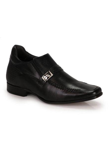 Sapato-Social-Conforto-Masculino-Rafarillo-Textura