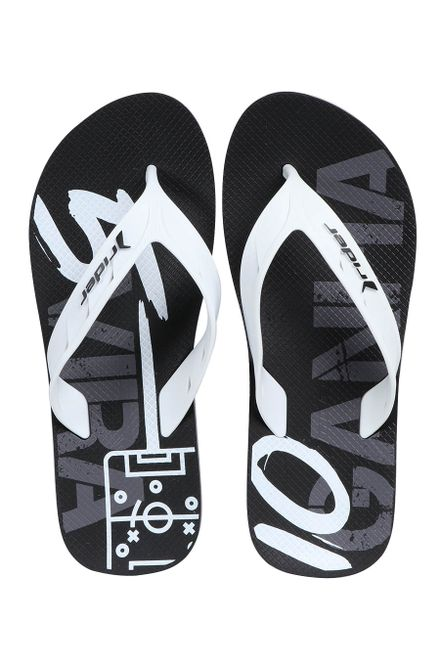 Chinelo-Masculino-Rider-Street-Ole-Lettering