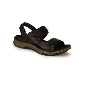 Sandalia-Masculina-Pegada-Duplo-Velcro