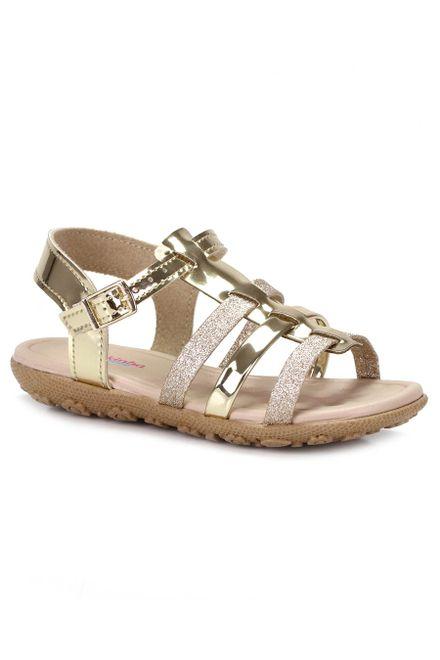 Sandalia--Rasteira-Infantil-Molekinha-Glitter