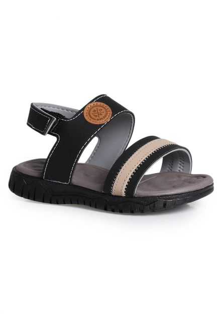 Sandalia-Infantil-Molekinho-Velcro-e-Costuras