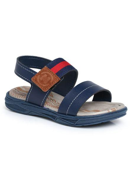 Sandalia-Infantil-Molekinho-Velcro-Gorgurao
