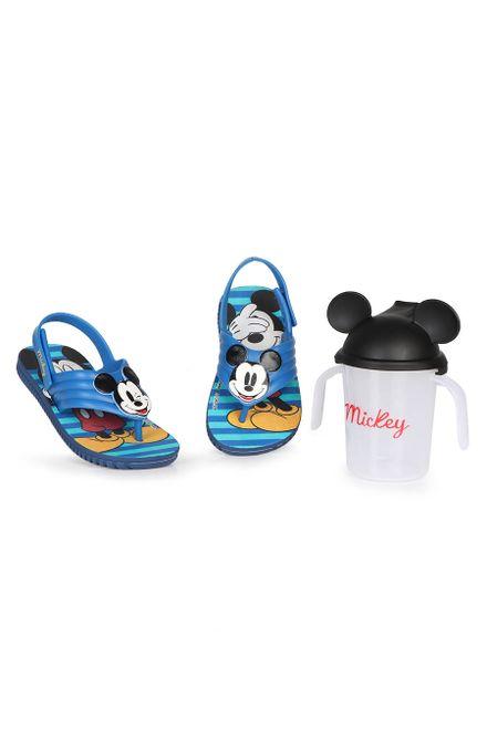 Sandalia-Infantil-Grendene-Mickey-Divertido