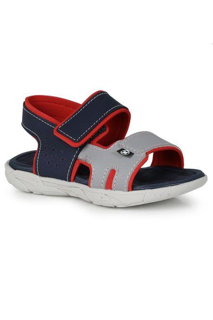 Sandalia-Infantil-Molekinho-Velcro-EVA