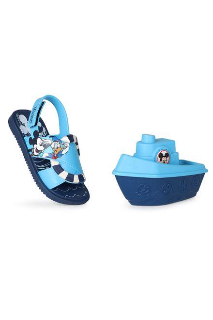 Sandalia-Infantil-Grendene-Disney-Mickey