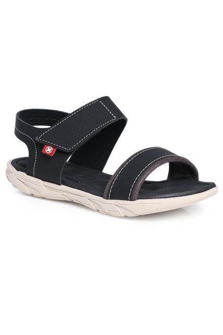 Sandalia-Infantil-Molekinho-Velcro-Classica