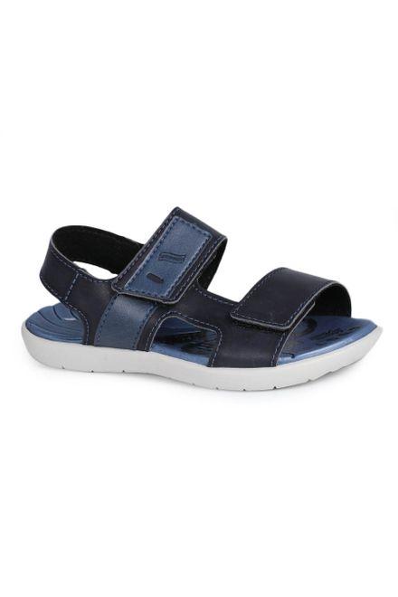Sandalia-Infantil-Itapua-Velcro-Duplo