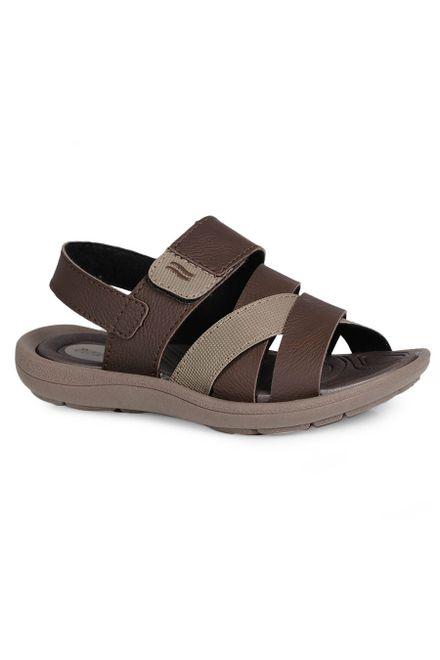 Sandalia-Infantil-Itapua-Velcro-e-Tiras-Cruzadas