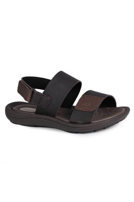 Sandalia-Infantil-Itapua-Velcro-Basica