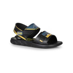 Sandalia-Infantil-Grendene-Liga-da-Justica-Velcro