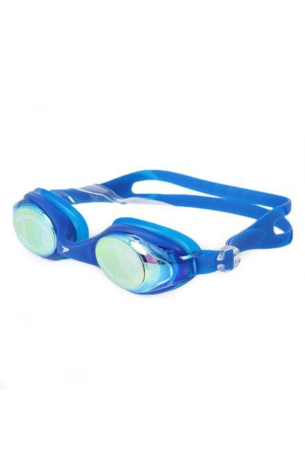 Oculos-de-Natacao-Masculino-Poker-Myrtos-Mirror